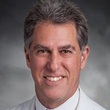 David Hakimian MD